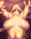 2020 4:5 absurd_res anthro anthro_penetrating anthro_penetrating_human areolae arm_grab big_breasts blonde_hair bodily_fluids bowser breasts choker digital_media duo ear_piercing fellatio female female_on_anthro female_penetrated forced forced_oral hair highres hi_res human human_focus human_on_anthro human_penetrated interspecies jewelry koopa lactating male male/female male_on_human male_penetrating male_penetrating_female mammal meme milk naked necklace nintendo nipples nipple_piercing not_furry_focus nude oral oral_penetration penetration penile piercing princess_peach scalie seios sex simple_background solo_focus throat_swabbing until_it_snaps vaginal_penetration video_games